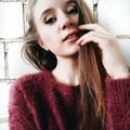 Alina_Knopa