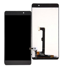 STARDE Replacement LCD For BlackBerry DTEK50 LCD Display Touch Screen Digitizer Sense Assembly Frame 5.2