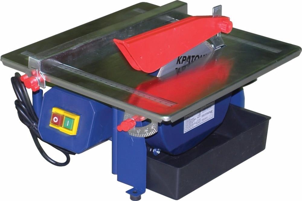 лучшая цена Tile Cutter Kraton TC-14