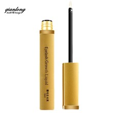 5ml Fast Powerful Healthy Beauty Makeup Eyelash Growth Treatments Liquid Serum Enhancer Eye Lash Longer And Thicker 7-15 Days