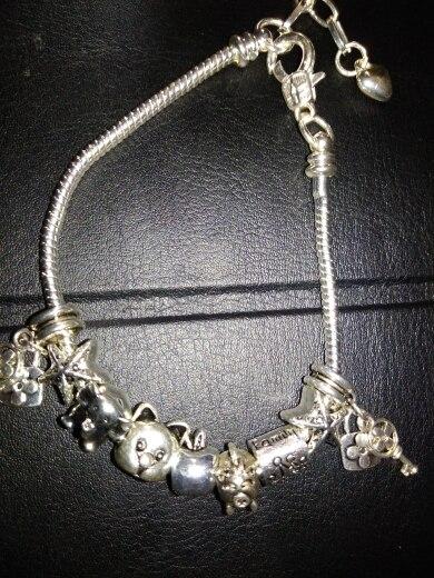 сердце necklac ожерелье; маска мода ; Пункт Форма:: Круглая Форма;