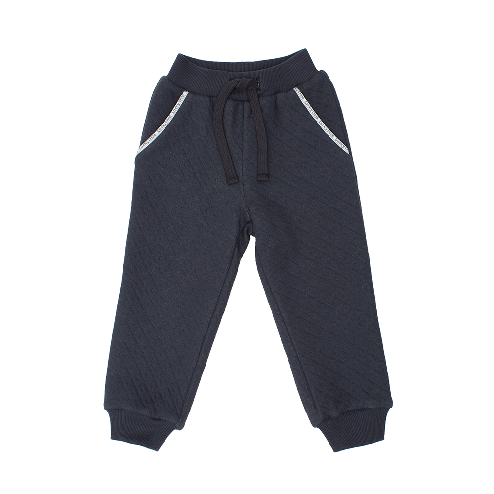Pants Lucky Child for boys 33-14M Leggings Hot Baby Children clothes trousers pants lucky child for girls and boys 29 11 leggings hot baby children clothes trousers