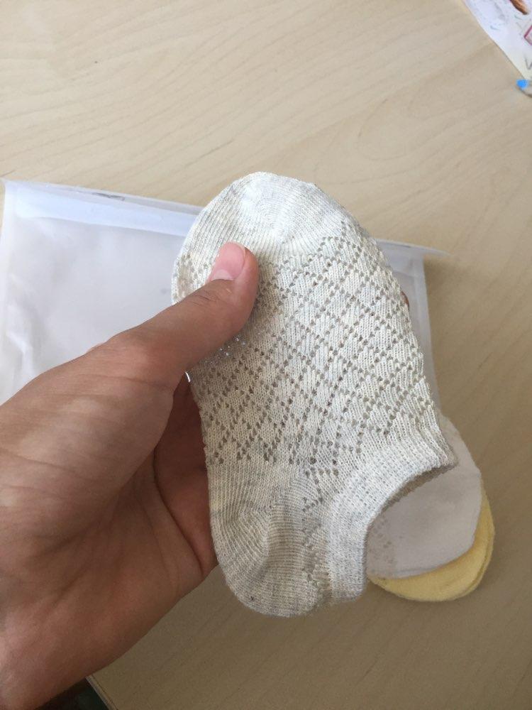 5 пар/лот летние сетчатые детские носки для маленьких мальчиков для девочек для детей возраста от 0 до 8 лет дышащие спортивные носки сплошной цвет белый хлопок тонкий лодыжки носок