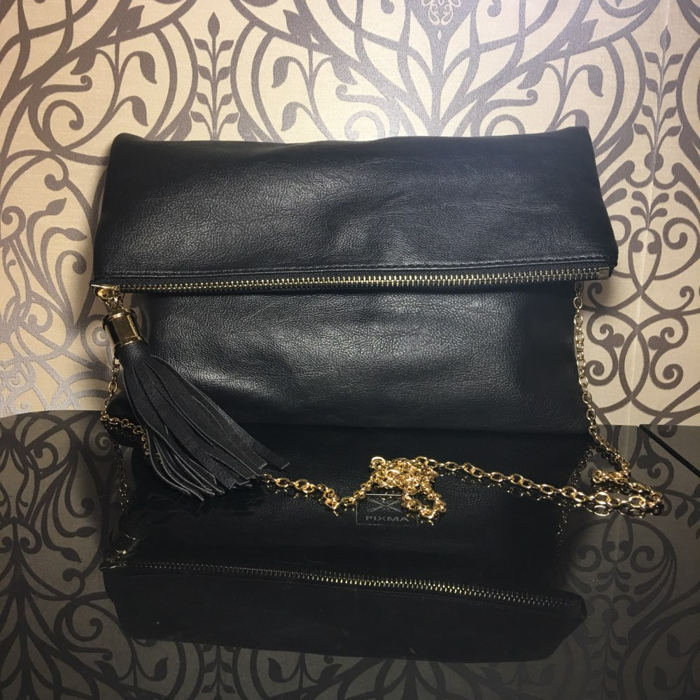 ARPIMALA 2017 Luxury Women Leather Handbag Designer Women Bag Clutch ... e185aee4d238f