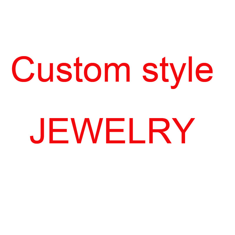 Customized Rhinestone Fashion CC Brooches for Women Accessories CC Style Jewelry New Arrival 2018 pechoin cc 40
