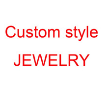 Customized Rhinestone Fashion CC Brooches for Women Accessories CC Style Jewelry New Arrival 2018