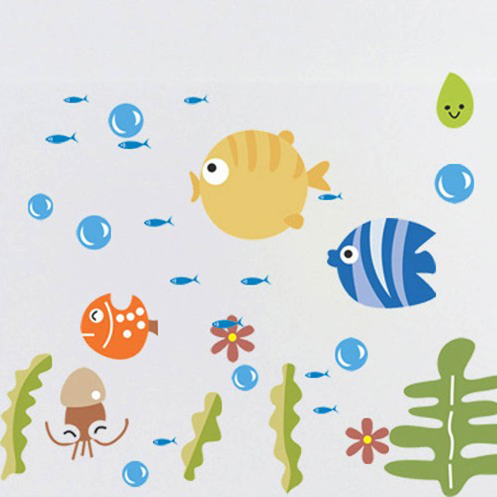 compare prices on tropical fish cartoon- online shopping/buy low