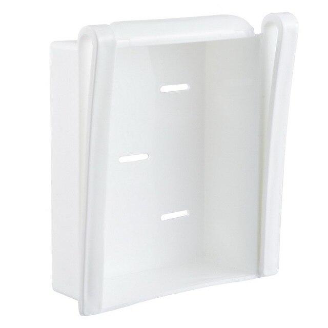 Urijk Plastic Drawer Organizer Fridge Storage Box Desk Accessories Organizer Storage Boxes Kitchen Organizer Rack Shelf Storage