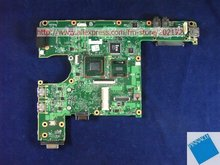 MOTHERBOARD FOR TOSHIBA NB100 NB105  V000155010 6050A2213401 tested good