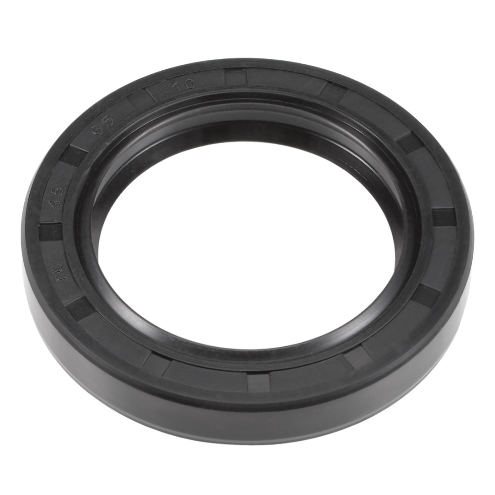 pack Rotary shaft oil seal 40 x 50 x height, model