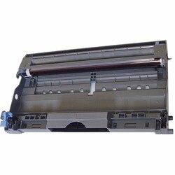 DR350 DR2000 DR2075 DR2025 DR20J kompatybilna część zestawu bębnów DR-350 DR-2000 DR-2075 DR-2025 DR-20J dla brata HL-2030 Dcp-7020 Hl-2040