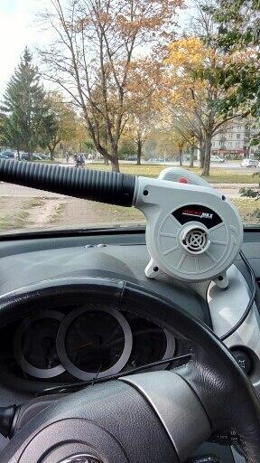 Компьютер очиститель Электрический Воздуходувка пыли выдувание пыли компьютер пылесборник воздуходувка 600 Вт В 220 В воздуходувка