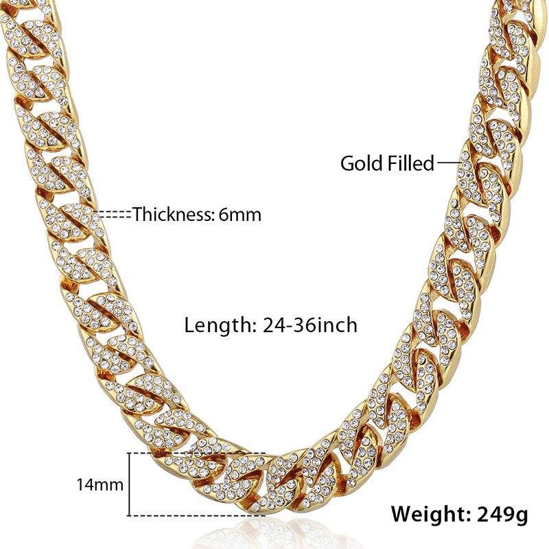 00e33a1a91f6 JINAO oro plata Chapado en Color helado Micro Pave Gran Piedra CZ Stud  pendiente Hip