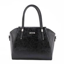 Женская сумка через плечо TOSOCO 12915 женская сумка-мессенджер из искусственной кожи роскошные дизайнерские сумки через плечо для женщин Сумка-тоут