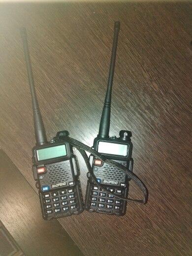 радио УКВ; радио УКВ; радиолюбитель;