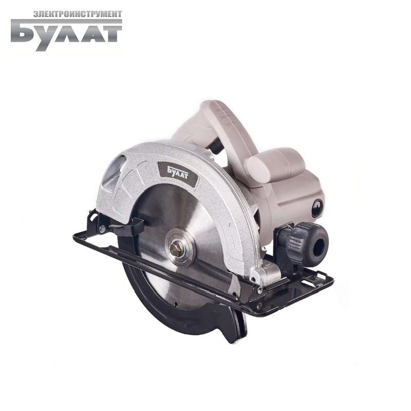 Circular saw Bulat CPU 185 Metal slitting saw Flat saw Rotary saw Saw wheel