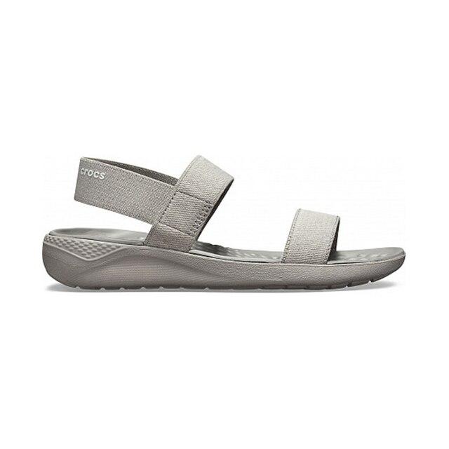 CROCS LiteRide Sandal W WOMEN