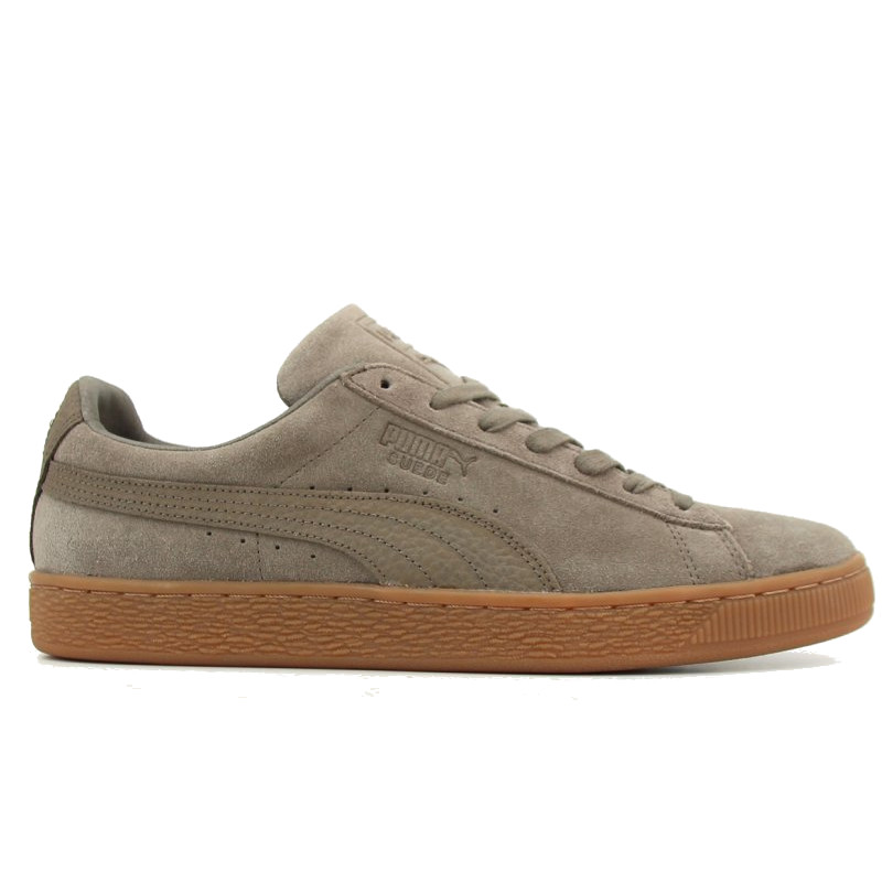Walking Shoes PUMA 36386901 sneakers for male and female TmallFS mycolen new men shoes casual loafers lace up male shoes walking lightweight comfortable breathable men tenis feminino zapatos