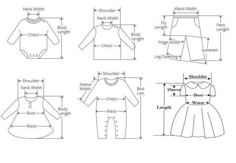 manga longa listrado t camisas casuais meninos roupas para 2-7y bc102