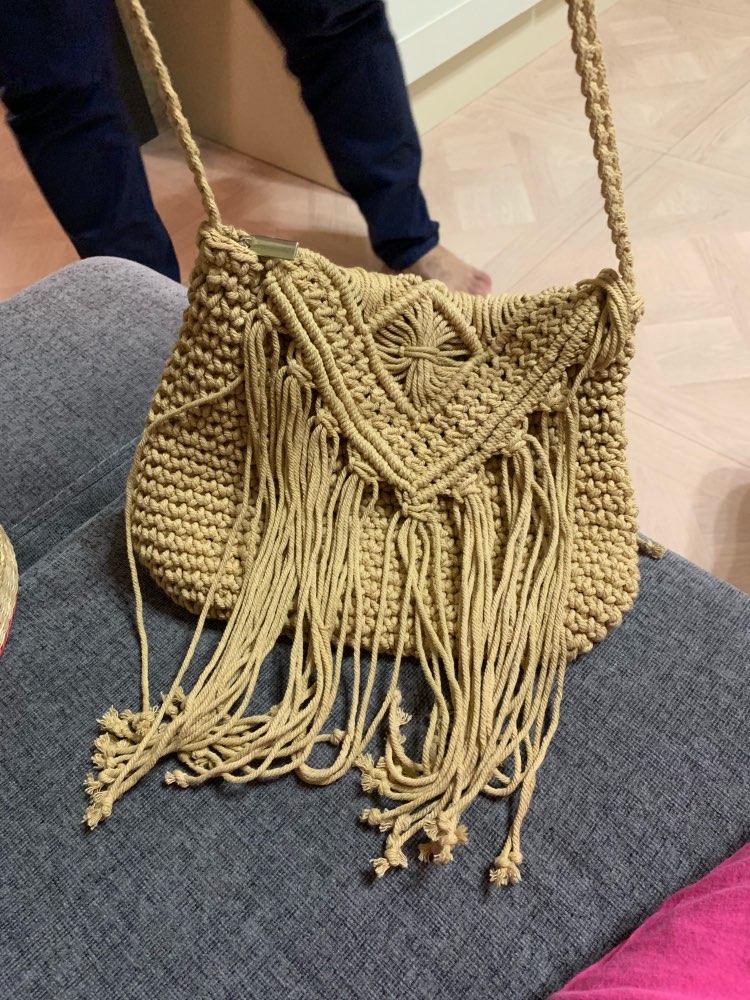 Bolsas de mão senhora senhora vintage