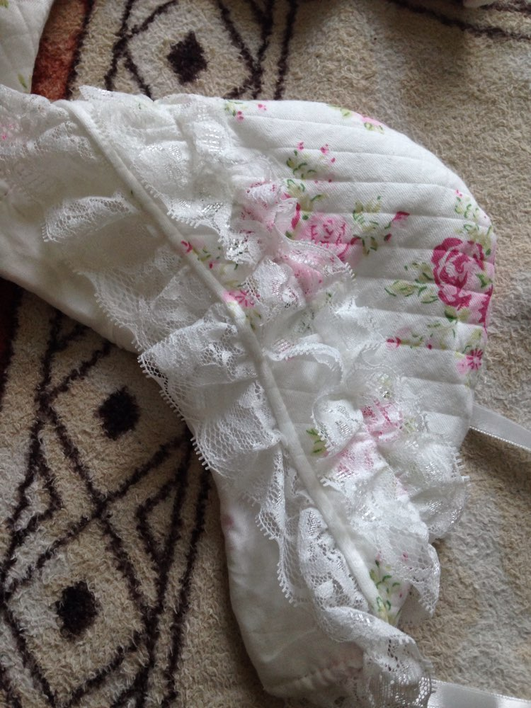 20e7e7ca7 kombez super!!! high quality!! all like in description. великовато of  newborn on, especially cap (the брала size). fast shipping recommend!!
