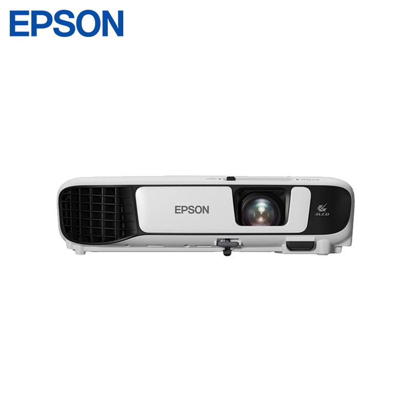 Projector Epson EB-S41 replacement projector bare lamp for epson elplp67 v13h010l67