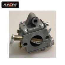 Карбюратор ST- 170/180 REZER для цепной пилы