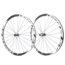 1470G 24/24H SUPER LIGHT 30MM DEEP 700C CLINCHER TUBELESS CARBON ROAD DISC/CYCLOCROSS BIKE WHEELS BICYCLE WHEELSET 25MM WIDTH factory sales disc brake hub carbon wheels clincher tubular chinese cyclocross bike wheels 24 38 50 88mm 700c carbon wheelset