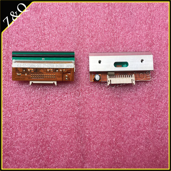 Hiti CS311 printhead and Hiti CS310 printhead all  not include  Printhand cartridge