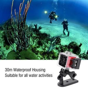 Image 3 - מיני מצלמה WiFi מצלמת SQ13 SQ23 SQ11 מלא HD 1080P מקורי ספורט DV מקליט 155 ראיית לילה קטן פעולה מצלמה מצלמת וידאו DVR