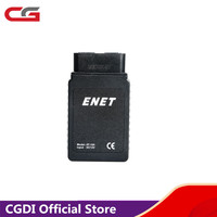 ENET (Ethernet naar OBD) Interface Adapter E-SYS ICOM Codering voor BMW F-serie Post Gratis Verzending