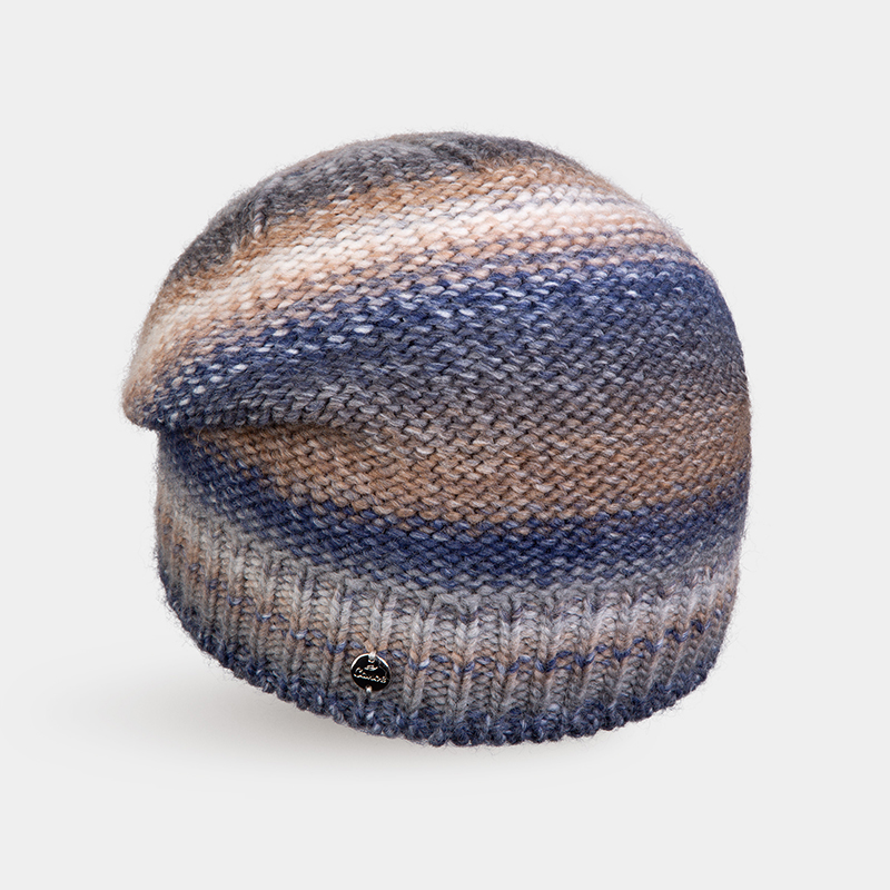 [Available from 10.11] Hat Woolen hat Canoe 4842842 unisex men women m embroidery snapback hats hip hop adjustable baseball cap hat