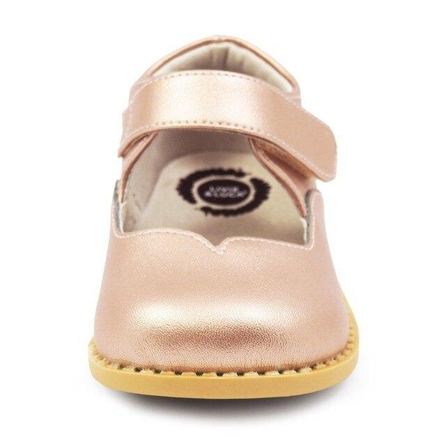 Children's Sequins Shoes Infants 2019 Baby Girls Wedding Princess Kids High Heels Dress Party For Pink Blue Gold Minimalist 2