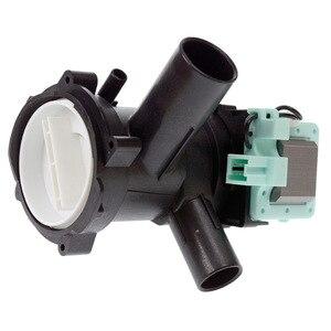 Image 3 - Pompa spustowa do wymiany pralki dla Bosch i Siemens i Balay Siemens Siwamat Bosch Maxx 00145787
