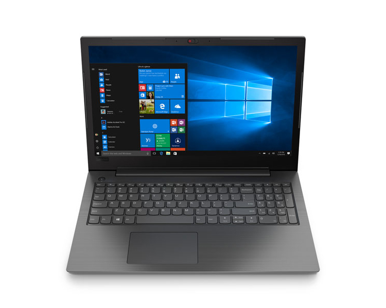 LAPTOP LENOVO THINKPAD ESSENTIAL V130-15IKB 81HN00DWSP 15.6/i3-7020U/4 Hard GB/500 Hard GB/WINDOWS 10