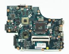 For Acer 5741G 5742G Laptop Motherboard MBTVH02001 HD 5650 1GB NEW70 LA-5891P REV1.0 100% tested k42jp hd6570 1gb for asus k42j a40j x42j a42j laptop motherboard k42ja rev2 0 100