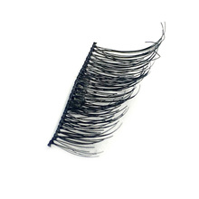 Vivid hair extensions reviews online shopping vivid hair 4pcs1pair magnet false eyelashes soft magnetic fake eyelash extension 3d vivid natural long hypoallerge pmusecretfo Choice Image