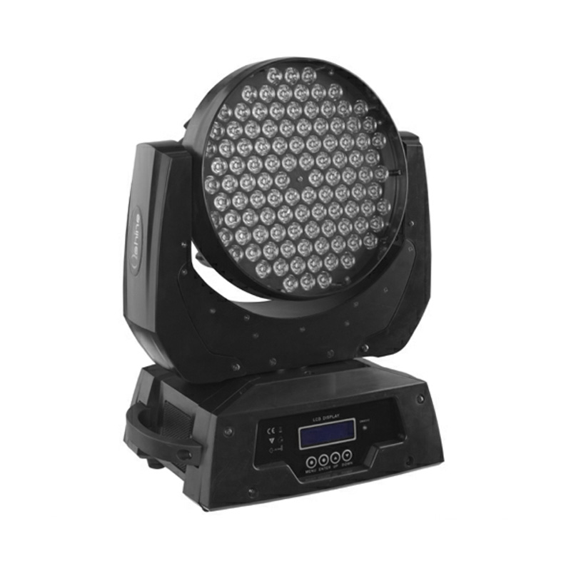 108x3w moving head wash light-6
