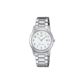 Quartz Wristwatches Casio for womens LTP-1141PA-7B Watches Woman Watch Bracelet Wristwatch Wrist Watch ladies