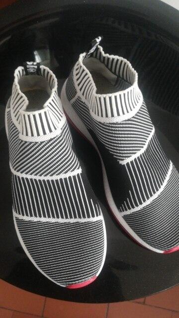 Tênis de corrida sapatilhas sneaker barato