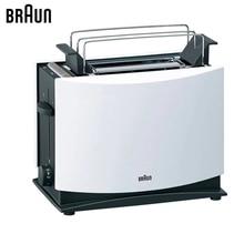 Тостер Braun MultiToast HT450WH