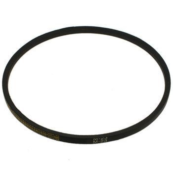 Uxcell Width 10mm M Type Machinery Drive Band Vee V Belt Girth 381mm 430mm 432mm 470mm 600mm 635mm 700mm 711mm 762mm uxcell width 10mm orange nylon electric power drill drilling drive belt for hitachi f20 girth 220mm 225mm 229mm 230mm