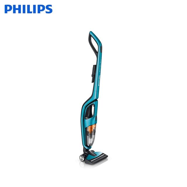 Пылесос Philips FC6162/61 ручной беспроводной