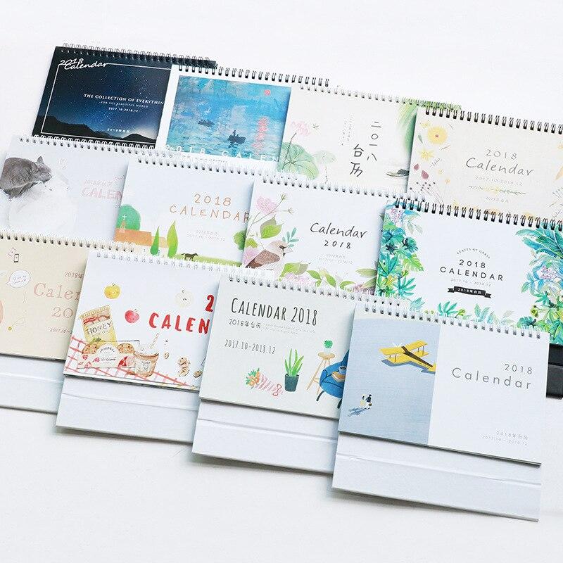 amway all product handbook pdf 2018
