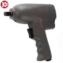 Пневматический гайковёрт Калибр ПГУ-16/550, 550 Hm, 7500 RPM, 184 l/min