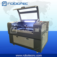 2017 New product ! cnc laser metal cutting machine price co2 laser metal cutting machine for Stainless steel ,carbon steel