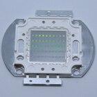 1PCS 50W Green 520NM 525NM Emerald 500NM 505NM lighting light led bulb LED light bar