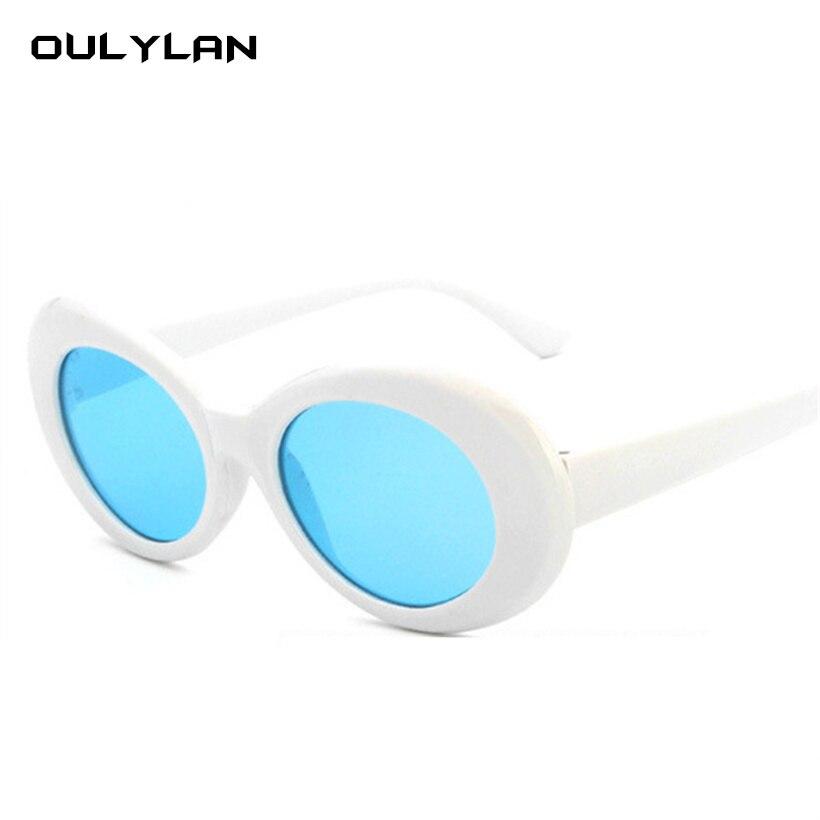 d6aba65446 CLARAVIDA hombre aleación de titanio Senadora antireflectante recubierto  asférico BRILLER gafas de lectura + 1,