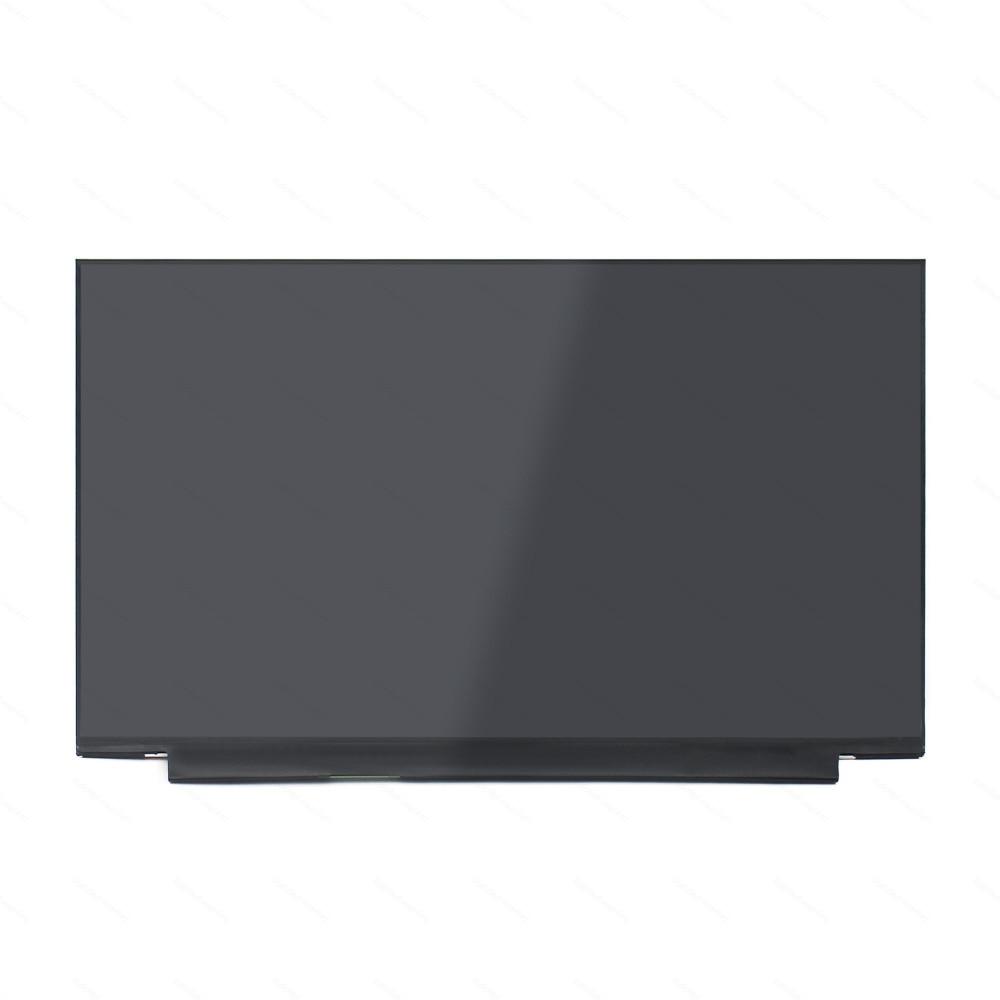Painel de display lcd ips de 15.6