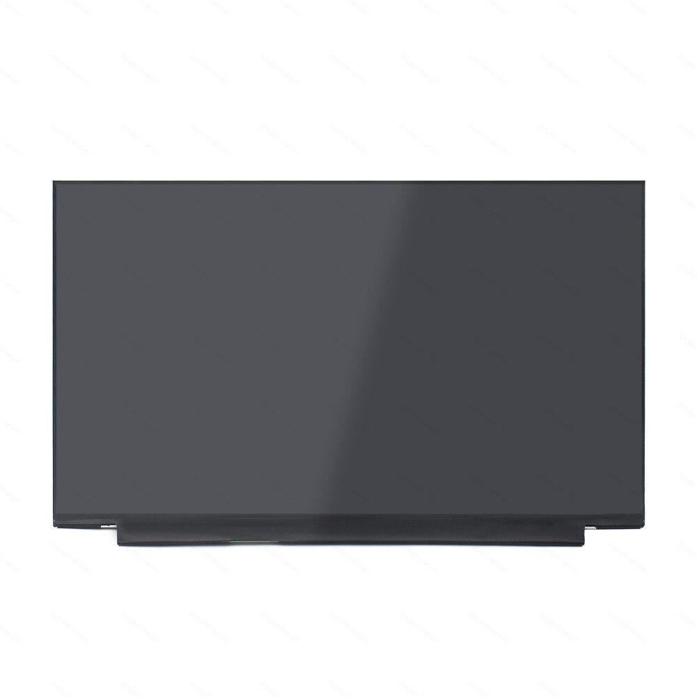 """15.6 """"IPS LCD écran matrice panneau d'affichage LP156WFG SPF2 1920x1080 LGD05C0 72% NTSC 144 HZ pour Lenovo légion Y530 15ICH 81FV 81HD-in Écran LCD pour ordinateur portable from Ordinateur et bureautique on AliExpress - 11.11_Double 11_Singles' Day 1"""